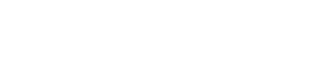 United Apartment Group logo